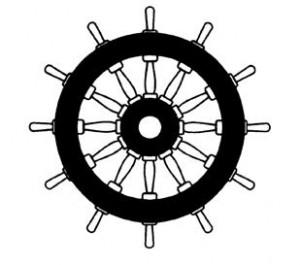 logo-roue