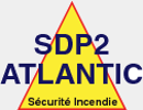 SDP2 ATLANTIC